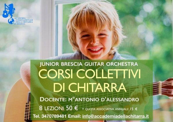 junior-brescia-guitar-orchestra-page-001